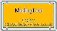 Marlingford board
